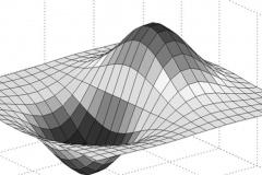 3D Printing Optimization Services